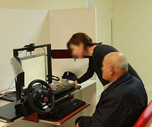 Psikoteknik uygulanan testler